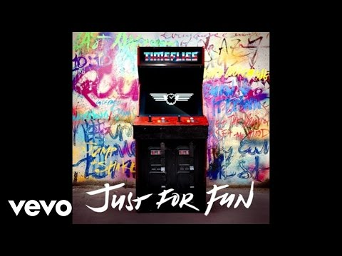 timeflies-crazy-audio-timefliesvevo
