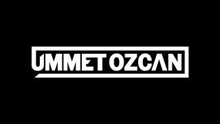 Ummet Ozcan feat. Ambush - Bombjack