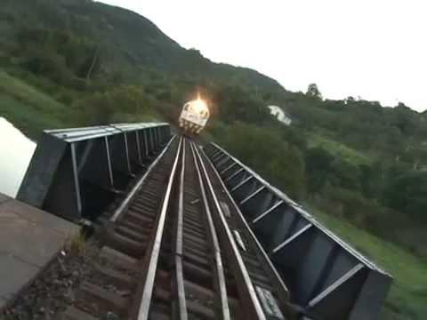 Policiais Ferroviários são Convocados para Retornar as Atividades