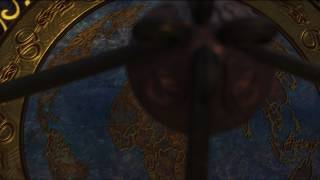UNITE With Tomorrowland 2017 - Teaser