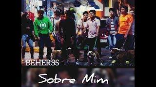 BEHERSS-Sobre mi