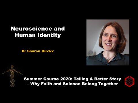 Neuroscience and Human Identity