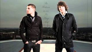 She Believes In me - For King and Country
