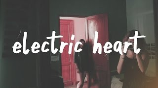 Aiobahn - Electric Heart (ft. PRYVT RYN)