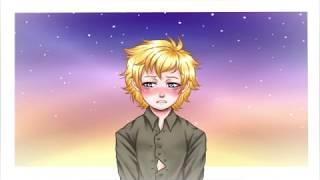 [South Park] Creek || Spicy Boyfriend ❤ [Animation Meme] [Lip Sync Test]
