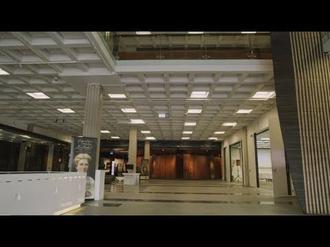 Hitachi Helps National Library of New Zealand To Preserve Digital Heritage