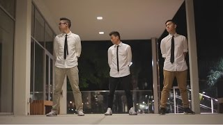 Tonight (Best You Ever Had) | John Legend | Dance Cover | Ryan Li