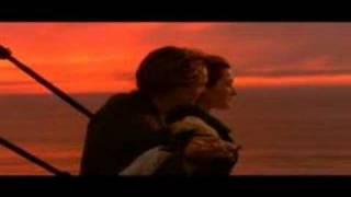 II wayz feat Titanic