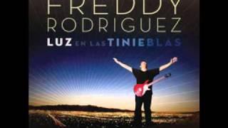 Regocijate - Freddy Rodriguez
