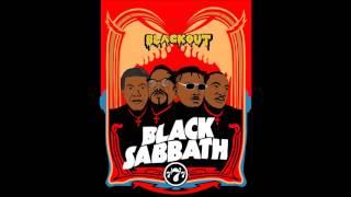 04 Blackout - Black Moreira part. xYoung Moreirax aka SKATE DRACO (Prod. Nansy Silvvs & Nulo Void)