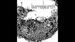 Burnchurch - Dust 'n' Bones