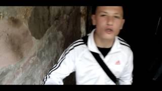KONDI DDL Feat. JOHNY ZPS, BIJU - WIEM ILE JESTEM WARTY