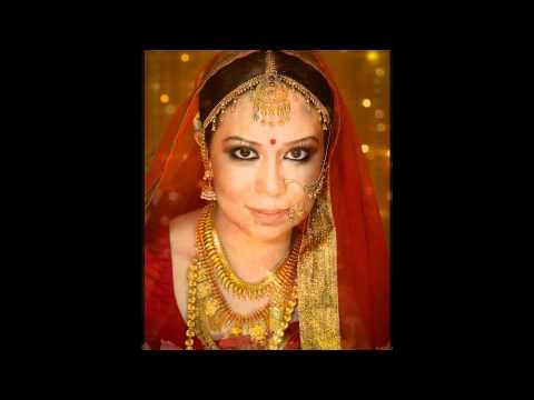 Rabbi-Nafisa Wedding Photography by The Dreamcatchers[HD]
