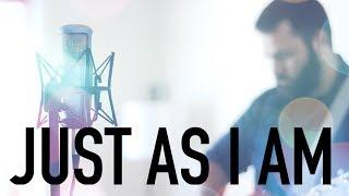 Just As I Am by Reawaken (Acoustic Hymn)