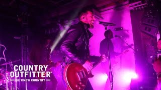 """Old Dominion """"Break Up With Him"""" Live"""