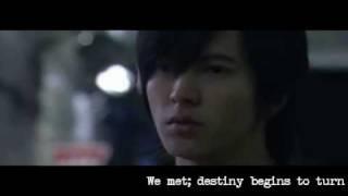 Vampire Knight Opening Theme [Yamaki Version]