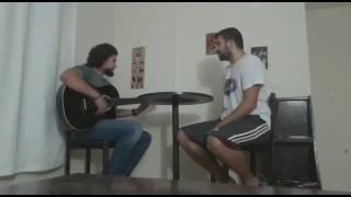 Köşe Koltuk - Hep Sonradan (Ahmet KAYA)