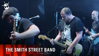 The Smith Street Band - 'Surrender' (triple j One Night Stand)