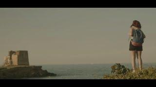 Sarah J. Jones - Tutte le canzoni (Official Video)