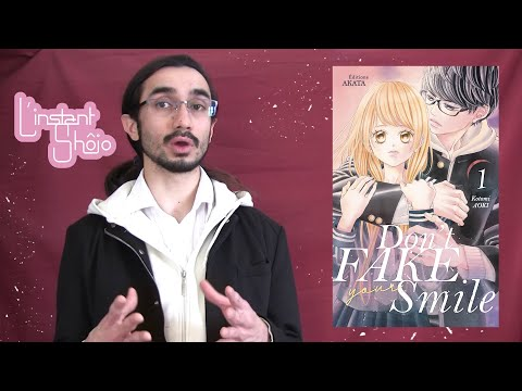 Vidéo de Aoki Kotomi