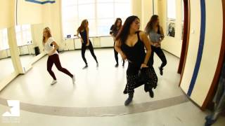 Jeremih feat Natasha Mosley-Fuck You All The Time . Jazz Funk by Vlada. ALL STARS WORKSHOP 9