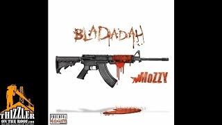 Mozzy - Unkonditional [Thizzler.com]