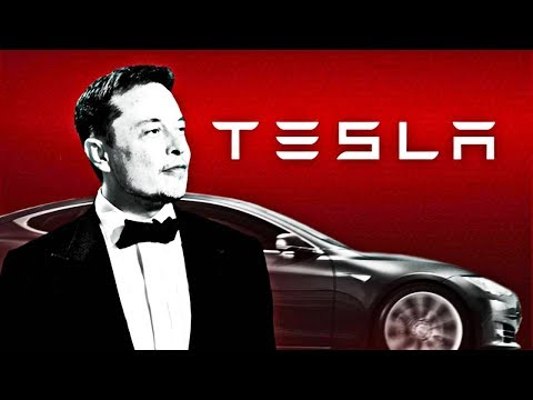 10 Things You Didn't Know About TESLA