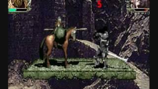 LOTR TTA Mission 16: Forth Eorlingas (Part 3)