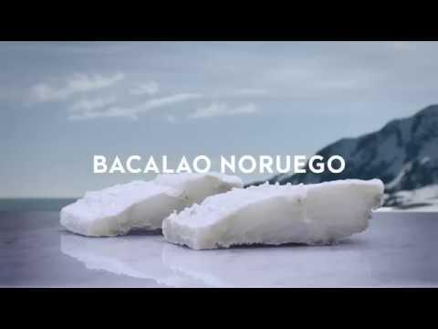 NSC Bacalao Noruego 30 sec