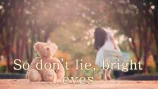 Against The Current ft. Taka(One ok Rock) - Dreaming Alone [lyrics]