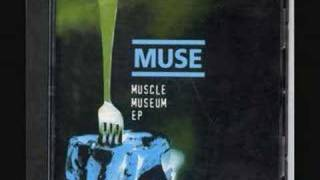 Muse - (Muscle Museum)#2