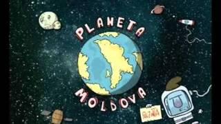 Planeta Moldova - Kokiletz