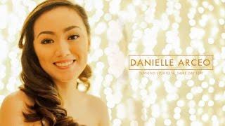 Danielle Debut: Same Day Edit