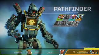Apex Legends AIUTO!!!:(