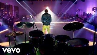 "Elenco de Soy Luna - Alla Voy (""Soy Luna"" Momento Musical/Rodafest)"