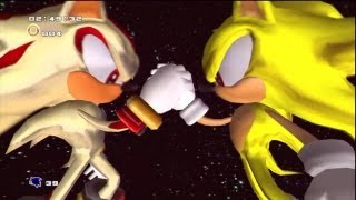 Which game has the best final boss music? | NeoGAF