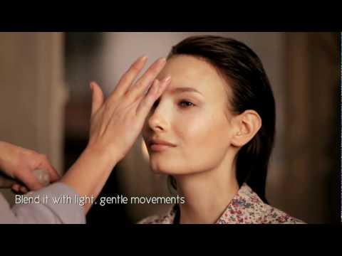 Bourjois Bio Detox Organik Fondöten | Kozmetik | www.parfumkozmetik