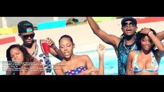 Best Bath Suit   Method x TR Shine Official Music Video