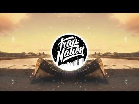 Ed Sheeran - Shape Of You (Alison Wonderland Cover) [Naderi Remix]