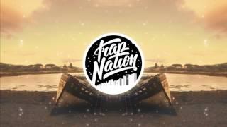 Alison Wonderland x Naderi - Shape Of U (Cover)