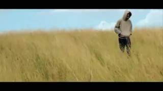 ✪ Meery ft Wiki ✪ - Nie widzę ciebie ! [Mashup by SolarisXPompa]