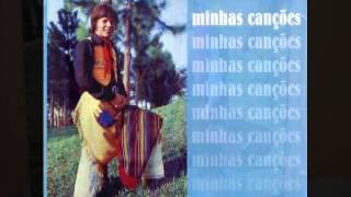 PALAVRAS DE UM PRISIONEIRO  JORGE CAMARGO GAUCHO