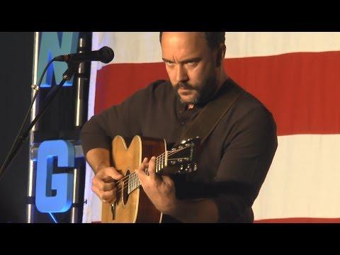 Dave Matthews [Solo] - 10/10/16 - [Full Show] - Colorado - Multicam - HD