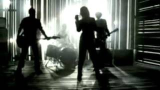 Lisa Marie Presley ~ Sinking In