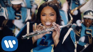 Lizzo - Good As Hell (Official Music Video)