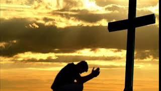 Le monde attends le passage des saints (Chant Catholique)