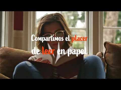 Vidéo de Alex Mírez Mírez