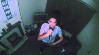 Neomadics-Piper Get Paid (Live Recording)