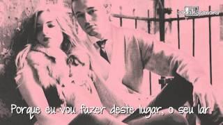 Home - Phillip Phillips  - Tradução - TRILHA SONORA SANGUE BOM