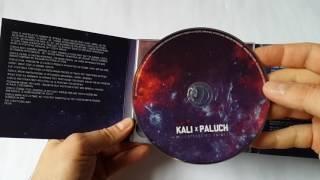 """Prezentacja płyty: KALI x PALUCH """"MILION DRÓG DO ŚMIERCI"""""""